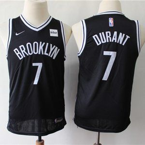 Youth Brooklyn Nets 11 Kyrie Irving Jersey Black